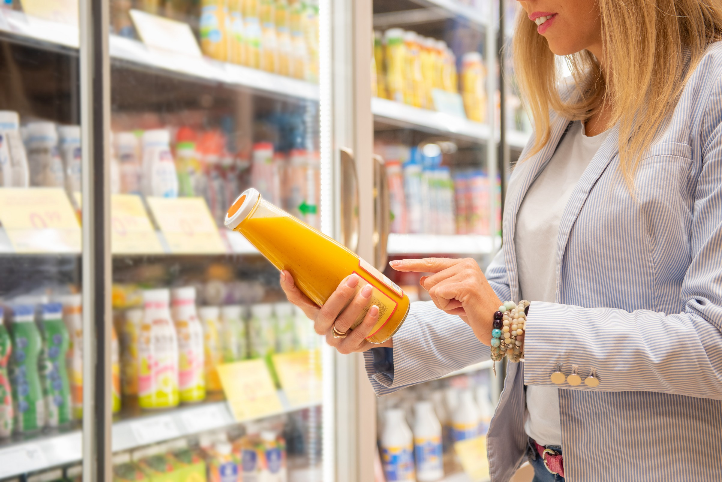 Micro-Market Kiosk | Augusta Workplace Refreshment Services | Promote Productivity