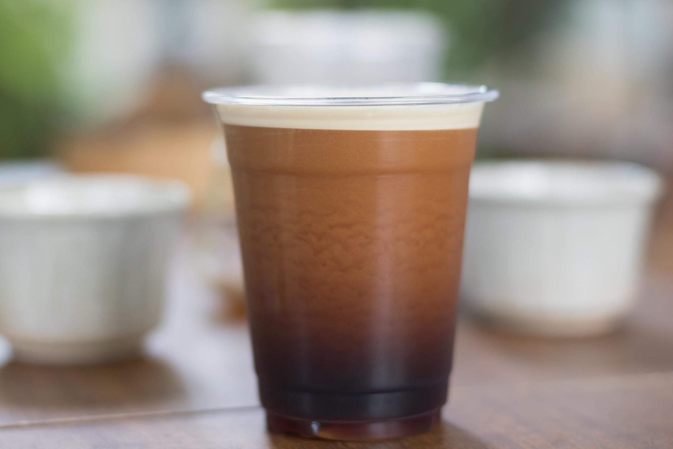 Augusta Office Coffee Service | Vending Machine | Break Room