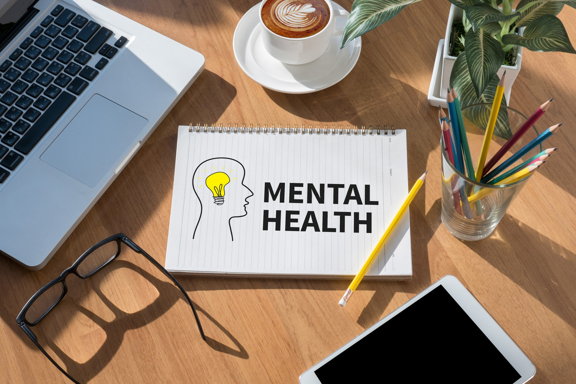 Augusta Health and Wellness | Break Room | Corporate Wellness Program | Healthy Options