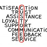 Augusta Break Room Solutions | Vending Service Provider | Workplace Culture