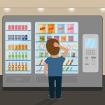 Augusta Snacks | Refreshing Beverages | Modern Vending Equipment